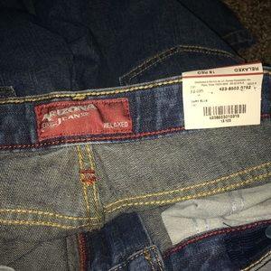 Arizona Jean Company Bottoms - Boys Arizona Jeans